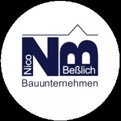 Besslich-Bau